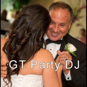 GT Party Entertainment Ltd - DJ in Smithtown, New York
