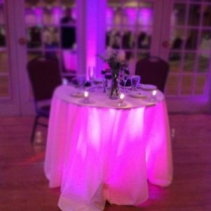 Gue Productions - DJ in Woonsocket, Rhode Island