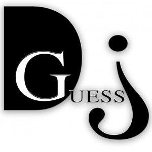 Guess Entertainment - Wedding DJ in Morgantown, West Virginia