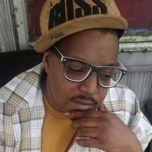 Guillotine - Hip Hop Group / Hip Hop Artist in Conway, Arkansas