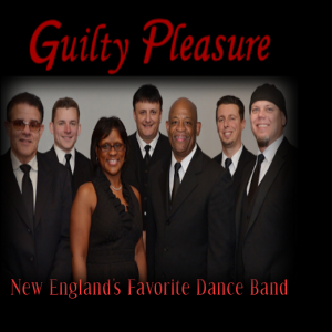 Guilty Pleasure - Wedding Band / 1990s Era Entertainment in Boston, Massachusetts