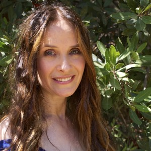 Guinevere: A Spiritual Intuitive Angelic Readings - Psychic Entertainment in Los Angeles, California