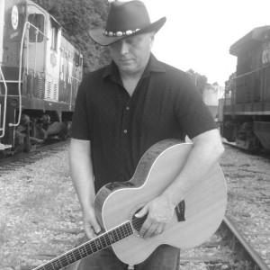 Guitar Bill - Guitarist in McMinnville, Tennessee