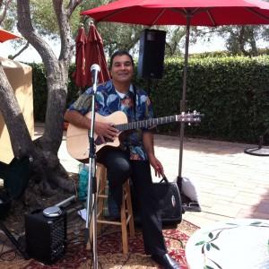 Guitarist / Singer - Singing Guitarist in Lawton, Oklahoma