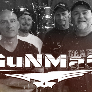 GuNMaG - Cover Band / Party Band in Dickson, Tennessee