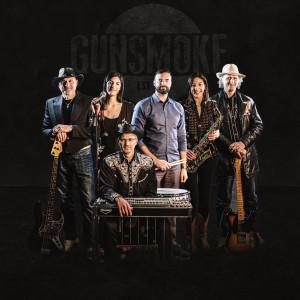 Gunsmoke - Country Band in Darien, Connecticut