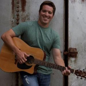 Gunter Cheatham - Singing Guitarist / Guitarist in Madison, Mississippi