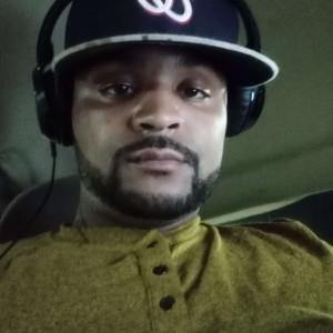 Gurubandz - Rapper in Myrtle Beach, South Carolina