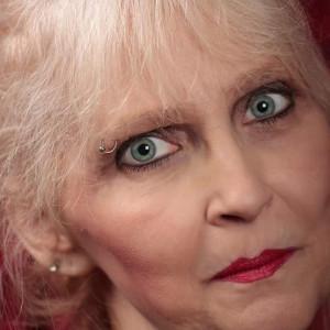 Victoria Michaels, C.H. - Hypnotist / Tarot Reader in Peoria, Illinois