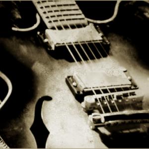 Guy Bukovsky - Blues Band in Toronto, Ontario