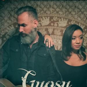 Gypsy & Me - Acoustic Band in Brevard, North Carolina