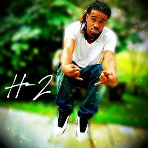 H2 - World Music in Gonzales, Louisiana