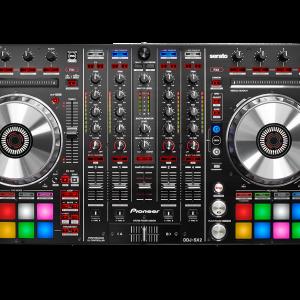 DJ Spincraft - DJ in Las Vegas, Nevada