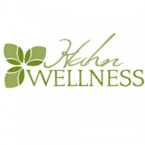 Hahn Wellness