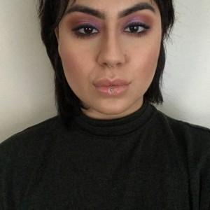 Hair and Makeup Artist - Makeup Artist / Hair Stylist in Springfield, Massachusetts