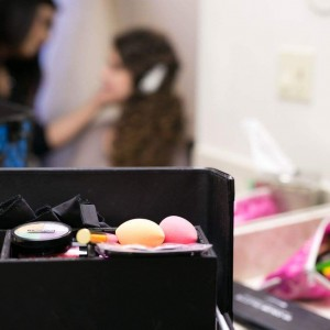 Hair and Makeup by Espy - Makeup Artist in Nampa, Idaho