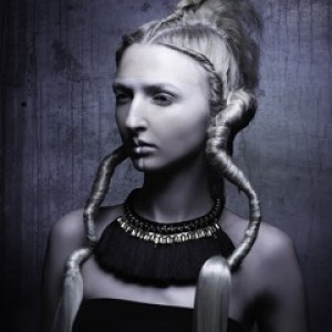 Hair By Kara - Hair Stylist in Palm Desert, California