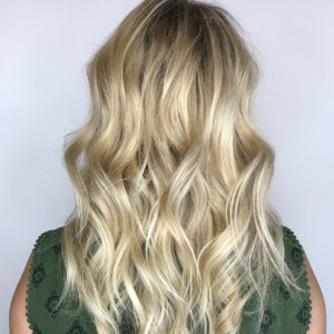 Hair by Lissa - Hair Stylist in Madison, Tennessee