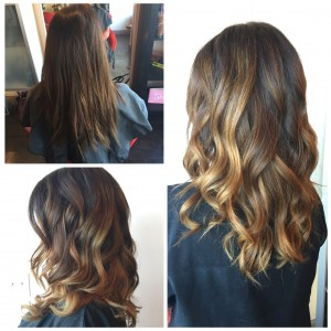 Hair by Marisa - Hair Stylist in Portland, Maine