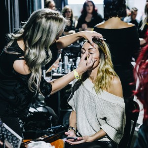 Hair & Makeup with Conviction - Hair Stylist / Makeup Artist in Detroit Lakes, Minnesota
