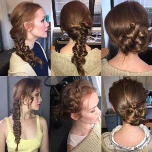 Hair Slayer - Hair Stylist in New York City, New York