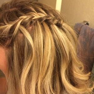 Hair stylist - Hair Stylist in Chandler, Arizona