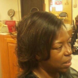 Hair Trendzzzzzzzzzz - Hair Stylist in Jacksonville, Florida