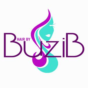 HairbyBUZIB - Hair Stylist in Sacramento, California