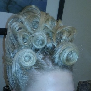 Hairbydez - Hair Stylist in Upland, California