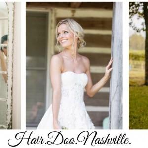 Hair.Doo.Nashville.