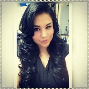 Hairstylist - Hair Stylist in Los Angeles, California