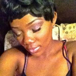 Hairwithfrenchii - Makeup Artist / Hair Stylist in Brooklyn, New York