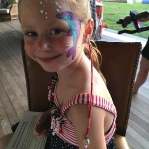 Hairwraps by Patricia - Children's Party Entertainment in Orlando, Florida