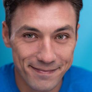 Hakan  Yildiz - Actor in Los Angeles, California