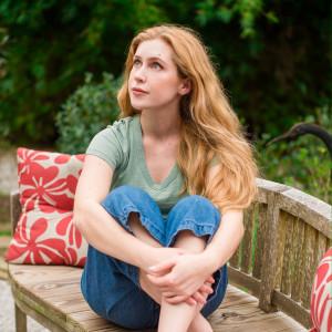 Haley Cox - Opera Singer / Classical Singer in Mobile, Alabama