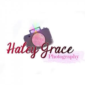 Haley Grace Photography - Photographer in White Hall, Arkansas