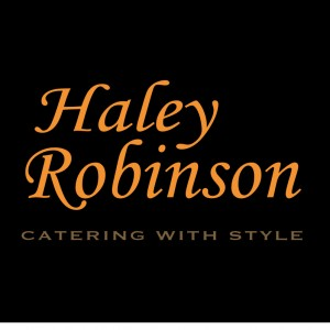 Haley Robinson Catering - Caterer in New York City, New York