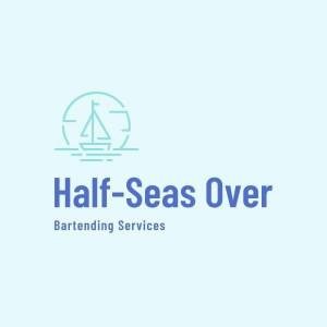 Half-Seas Over Bartending Services - Bartender in Shelby, North Carolina