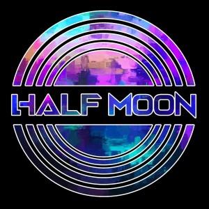 Half Moon - Rock Band in Roanoke, Virginia