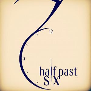 Half Past Six - Jazz Band in Cary, North Carolina