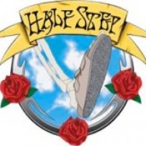 Half Step - A Grateful Dead Tribute - Grateful Dead Tribute Band in Amityville, New York