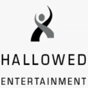 Hallowed Entertainment Group - Event Planner in Warwick, Rhode Island