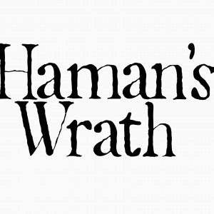 Haman's Wrath - Rock Band in Sherwood, Arkansas