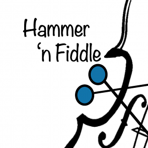 Hammer 'N Fiddle - 1920s Era Entertainment in New York City, New York