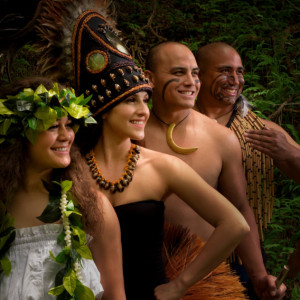 Ohana Entertainment & Toa Afi - Polynesian Entertainment / Fire Eater in Eagle Mountain, Utah