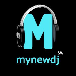 Hands On Music, LLC - Mobile DJ / DJ in Salem, Oregon