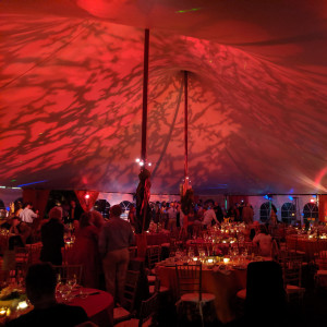 Handyboys Event Services - Lighting Company / Sound Technician in Lakeville, Connecticut