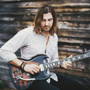 Hank Barbee - Singing Guitarist in Wilmington, North Carolina