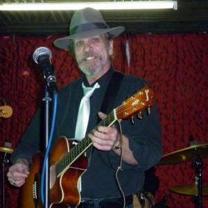 Hank Smith Band - Americana Band in Lexington, Kentucky