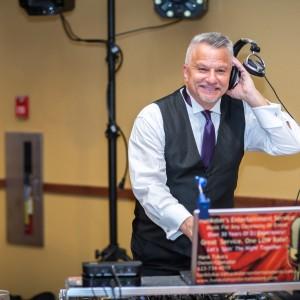 Hankster's Entertainment Service - DJ in Goodyear, Arizona
